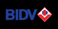 BIDV-logo-400x400