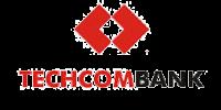 logo tach